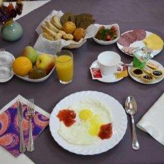 Гостиница Miss Mari Казахстан, Караганда - отзывы, цены и фото номеров - забронировать гостиницу Miss Mari онлайн в номере