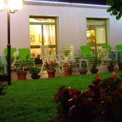 Hotel Rinascente Кьянчиано Терме фото 2