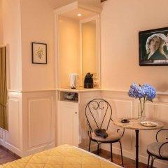 Отель Aenea Superior Inn Италия, Рим - 1 отзыв об отеле, цены и фото номеров - забронировать отель Aenea Superior Inn онлайн удобства в номере
