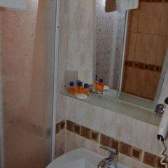 Art City Hotel Istanbul ванная фото 2