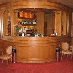 Hotel Pagoda Леньяно фото 4