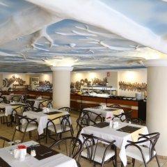 Buyuk Velic Hotel Турция, Газиантеп - отзывы, цены и фото номеров - забронировать отель Buyuk Velic Hotel онлайн питание фото 3