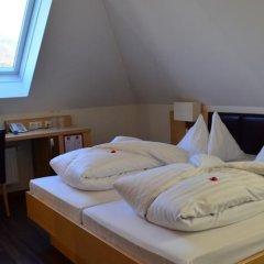 Отель Guter Hirte Австрия, Зальцбург - отзывы, цены и фото номеров - забронировать отель Guter Hirte онлайн детские мероприятия