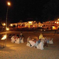 Отель Samui Laguna Resort Таиланд, Самуи - 7 отзывов об отеле, цены и фото номеров - забронировать отель Samui Laguna Resort онлайн помещение для мероприятий