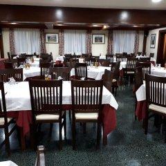 Отель Husa Urogallo Испания, Вьельа Э Михаран - отзывы, цены и фото номеров - забронировать отель Husa Urogallo онлайн помещение для мероприятий фото 2