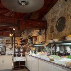 Dogan Hotel by Prana Hotels & Resorts Турция, Анталья - 4 отзыва об отеле, цены и фото номеров - забронировать отель Dogan Hotel by Prana Hotels & Resorts онлайн гостиничный бар