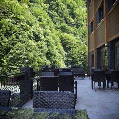 Yamanturk Ogretmenevi Турция, Чамлыхемшин - отзывы, цены и фото номеров - забронировать отель Yamanturk Ogretmenevi онлайн