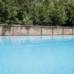Отель Sweet Hotel Италия, Лонга - отзывы, цены и фото номеров - забронировать отель Sweet Hotel онлайн бассейн фото 2