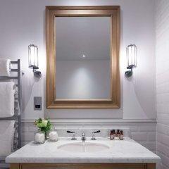 Отель Principal York ванная