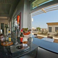 Hotel Alba DOro фото 4