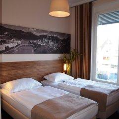 Altstadt Hotel Hofwirt Salzburg Зальцбург фото 10