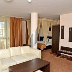 Отель Ricas Болгария, Сливен - отзывы, цены и фото номеров - забронировать отель Ricas онлайн фото 15