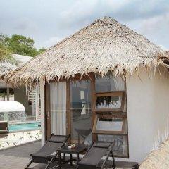 Отель Lazy Days Samui Beach Resort Таиланд, Самуи - 1 отзыв об отеле, цены и фото номеров - забронировать отель Lazy Days Samui Beach Resort онлайн