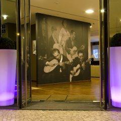 Отель VIP Executive Saldanha Португалия, Лиссабон - 2 отзыва об отеле, цены и фото номеров - забронировать отель VIP Executive Saldanha онлайн сауна