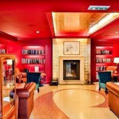 Отель Aria Hotel by Library Hotel Collection Чехия, Прага - 5 отзывов об отеле, цены и фото номеров - забронировать отель Aria Hotel by Library Hotel Collection онлайн развлечения