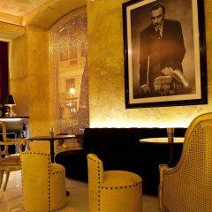 Отель Sh Ingles Валенсия спа фото 2