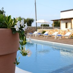 Отель Masseria Alberotanza Конверсано бассейн фото 3
