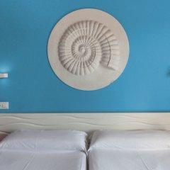 Отель Blue Sea Montevista Hawai Испания, Льорет-де-Мар - 3 отзыва об отеле, цены и фото номеров - забронировать отель Blue Sea Montevista Hawai онлайн удобства в номере фото 2