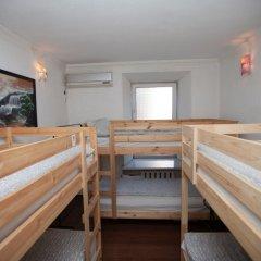Like Hostel Novoslobodskaya сауна