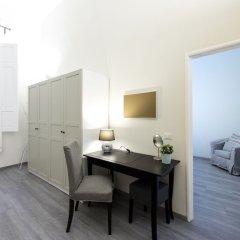 Отель Porta Rossa удобства в номере