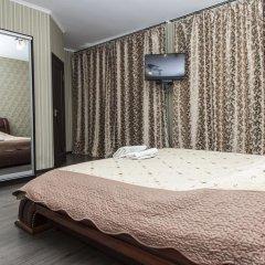 Chyhorinskyi Hotel
