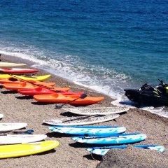 Отель RG Naxos Hotel Италия, Джардини Наксос - 3 отзыва об отеле, цены и фото номеров - забронировать отель RG Naxos Hotel онлайн приотельная территория