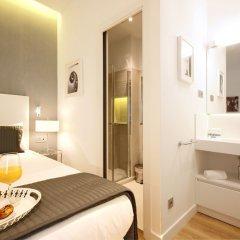 Отель Opera Suite - Madflats Collection Испания, Мадрид - отзывы, цены и фото номеров - забронировать отель Opera Suite - Madflats Collection онлайн комната для гостей фото 5