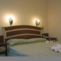The Blue Lagoon Deluxe Hotel Турция, Олюдениз - 3 отзыва об отеле, цены и фото номеров - забронировать отель The Blue Lagoon Deluxe Hotel онлайн фото 6