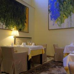 Отель My City hotel Эстония, Таллин - - забронировать отель My City hotel, цены и фото номеров питание фото 2