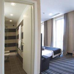 Отель Principe di Torino Италия, Турин - отзывы, цены и фото номеров - забронировать отель Principe di Torino онлайн сауна