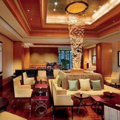 Отель The Ritz-Carlton, Dubai International Financial Centre ОАЭ, Дубай - 8 отзывов об отеле, цены и фото номеров - забронировать отель The Ritz-Carlton, Dubai International Financial Centre онлайн помещение для мероприятий фото 2