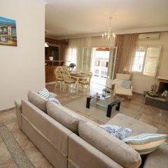Отель Philoxenia Family Suite Греция, Корфу - отзывы, цены и фото номеров - забронировать отель Philoxenia Family Suite онлайн комната для гостей фото 2