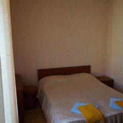 Мини-гостиница Асхо сейф в номере