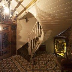 Palation House Турция, Стамбул - отзывы, цены и фото номеров - забронировать отель Palation House онлайн интерьер отеля фото 2