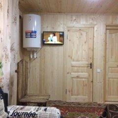 Гостиница Family House в Архызе отзывы, цены и фото номеров - забронировать гостиницу Family House онлайн Архыз интерьер отеля