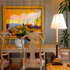 Отель Listel Inawashiro Wing Tower Япония, Айдзувакамацу - отзывы, цены и фото номеров - забронировать отель Listel Inawashiro Wing Tower онлайн в номере фото 2