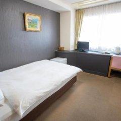 Hotel Sainthill Nagasaki Нагасаки комната для гостей фото 2