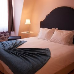 Отель Lisbon Arsenal Suites Лиссабон комната для гостей фото 4