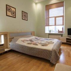 Гостиница Home-Hotel Mikhailovsksya 22-A Украина, Киев - отзывы, цены и фото номеров - забронировать гостиницу Home-Hotel Mikhailovsksya 22-A онлайн фото 16