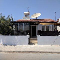 Отель Katka Hostel Paphos Кипр, Пафос - отзывы, цены и фото номеров - забронировать отель Katka Hostel Paphos онлайн фото 7