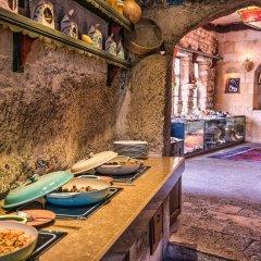 Museum Hotel Турция, Учисар - отзывы, цены и фото номеров - забронировать отель Museum Hotel онлайн фото 9
