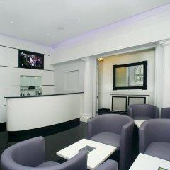 Chrysos Hotel комната для гостей фото 3