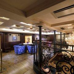 Отель Royal San Marco Венеция детские мероприятия фото 2