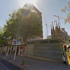 Отель Lepant SDB Испания, Барселона - отзывы, цены и фото номеров - забронировать отель Lepant SDB онлайн фото 2