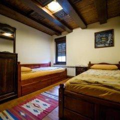 Отель Sinabovite Houses Болгария, Боженци - отзывы, цены и фото номеров - забронировать отель Sinabovite Houses онлайн сейф в номере