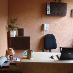Отель Avel Guest House Болгария, София - 1 отзыв об отеле, цены и фото номеров - забронировать отель Avel Guest House онлайн интерьер отеля фото 2