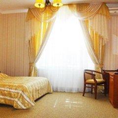 Гостиница Премьер в Нижнем Новгороде 3 отзыва об отеле, цены и фото номеров - забронировать гостиницу Премьер онлайн Нижний Новгород комната для гостей