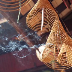 Отель House Backpackers Вьетнам, Хойан - отзывы, цены и фото номеров - забронировать отель House Backpackers онлайн фото 2