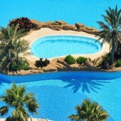 Rixos Lares Hotel Турция, Анталья - 9 отзывов об отеле, цены и фото номеров - забронировать отель Rixos Lares Hotel онлайн с домашними животными