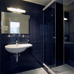 Hotel Ludwig van Beethoven ванная фото 2